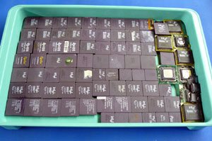 IBM 09P5571 pSeries PN 09P5571