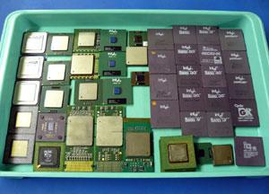 IBM 09P5569 pSeries PN 09P5569