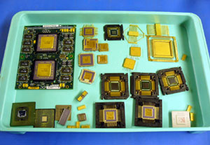IBM 09P5572 pSeries PN 09P5572