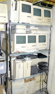 IBM 09P5784 pSeries PN 09P5784