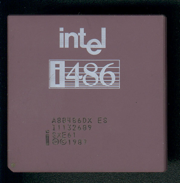 rarecpuscom rare intel processors page 1